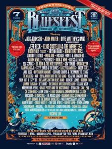 bluesfest_rstone