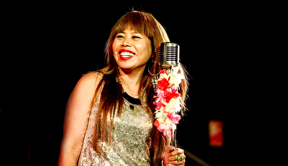 Remembering Kak Channthy: A life of music, dance, & beauty that shines on brightly